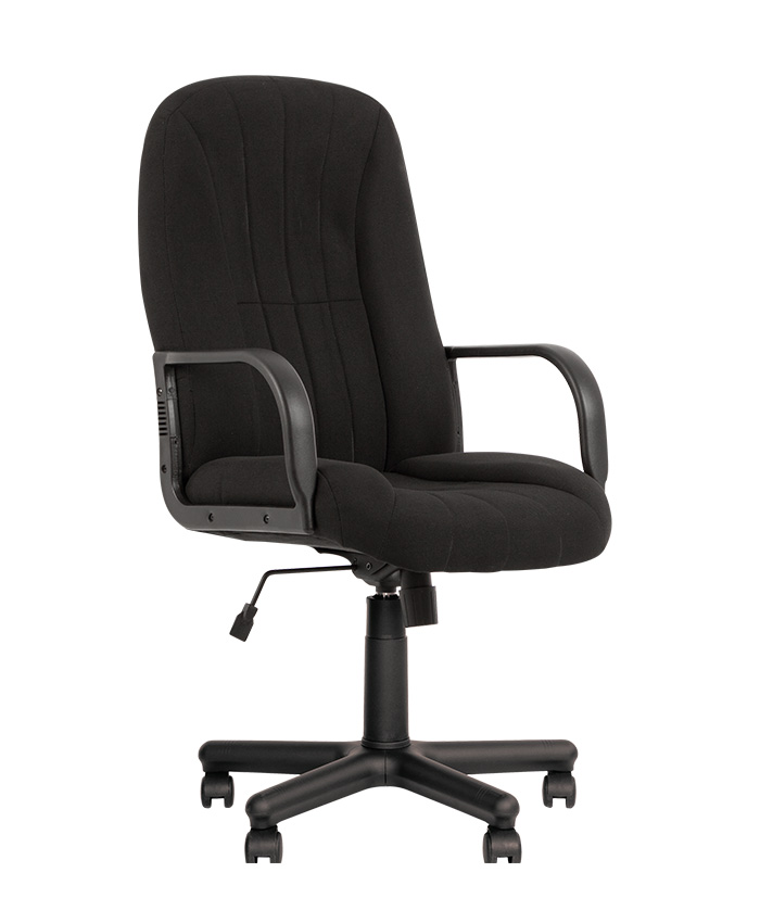 Кресло для руководителя Classic (Классик) KD C, ZT