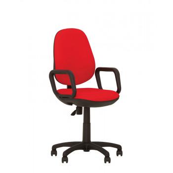 Крісло комп'ютерне Comfort (Комфорт) C, GD