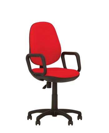 Крісло комп'ютерне Comfort (Комфорт) C