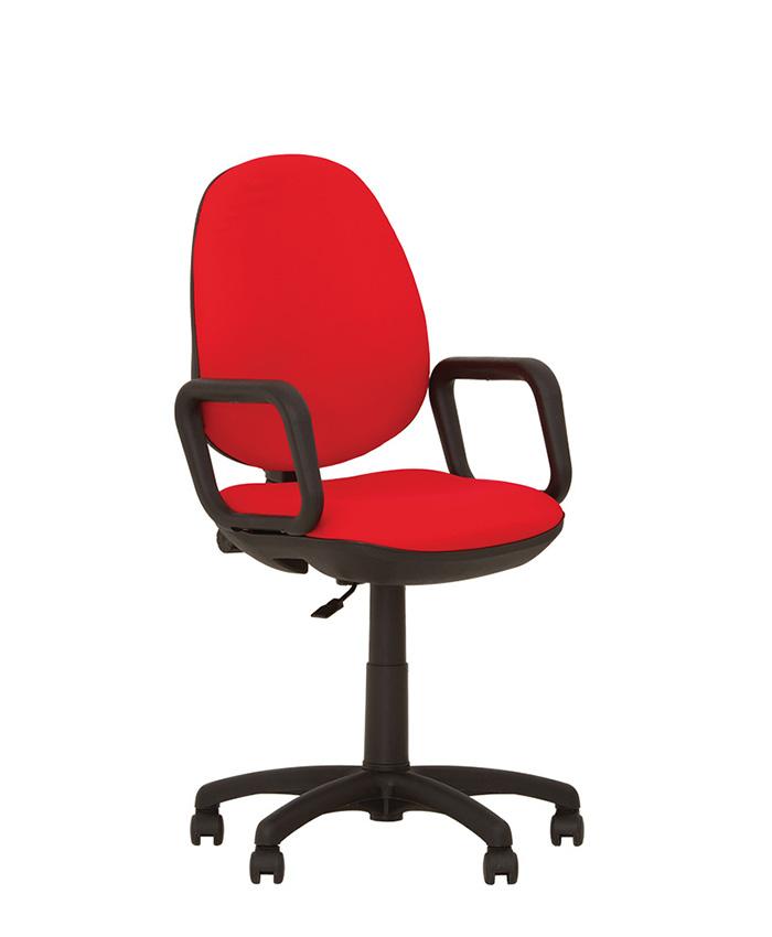 Кресло компьютерное Comfort (Комфорт) GTP