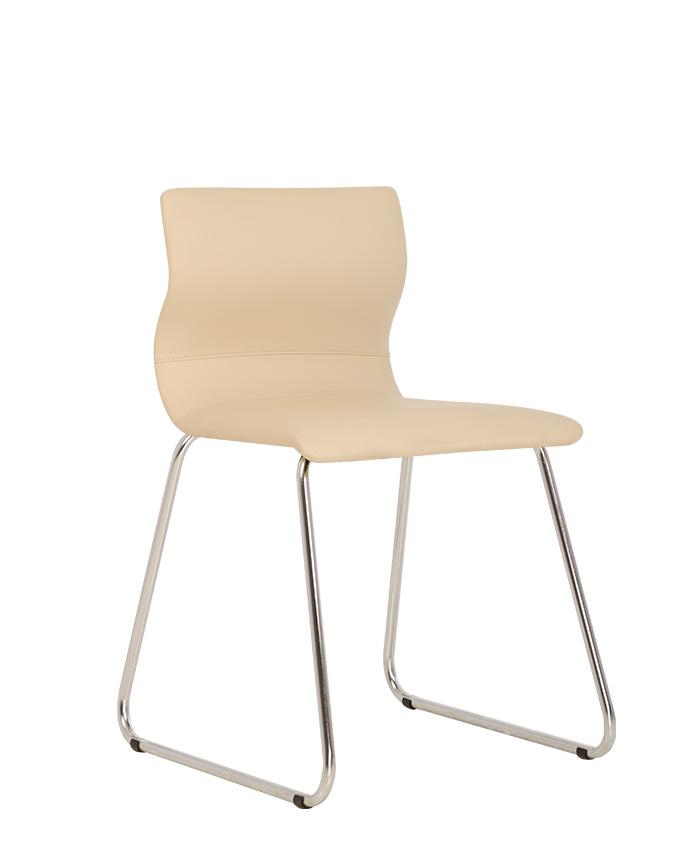 Обеденный стул Cleo (Клео) CFS