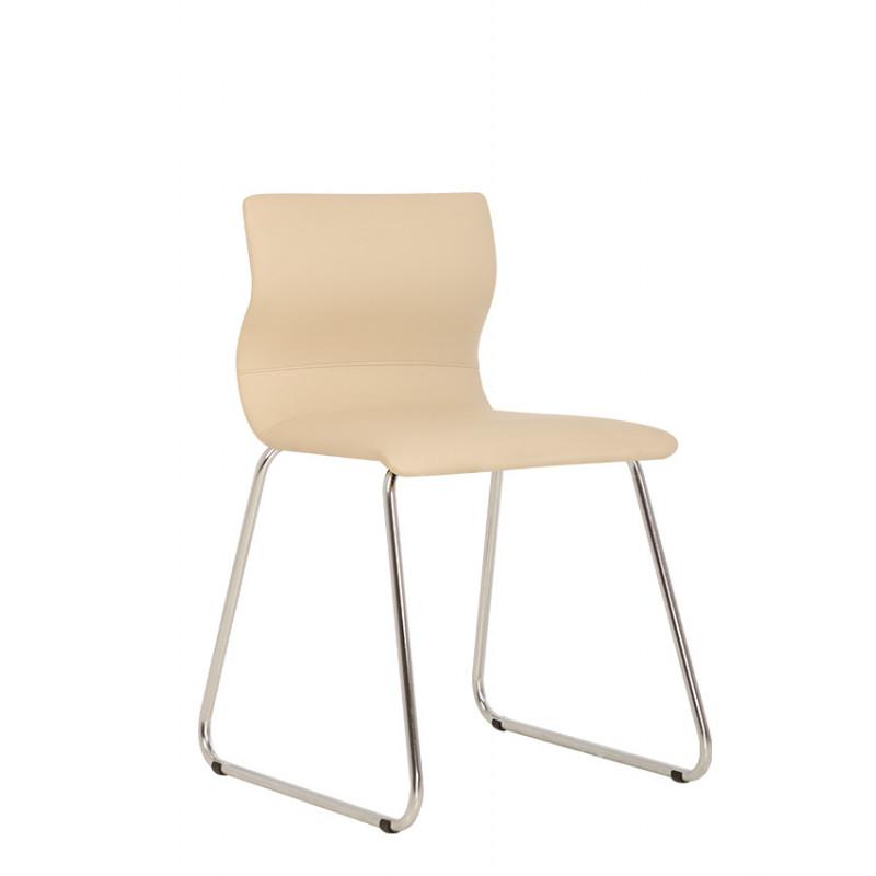 Обідній стілець Cleo (Клео) CFS