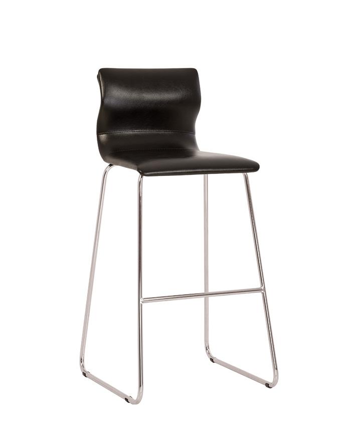 Барний стілець Cleo (Клео) hocker