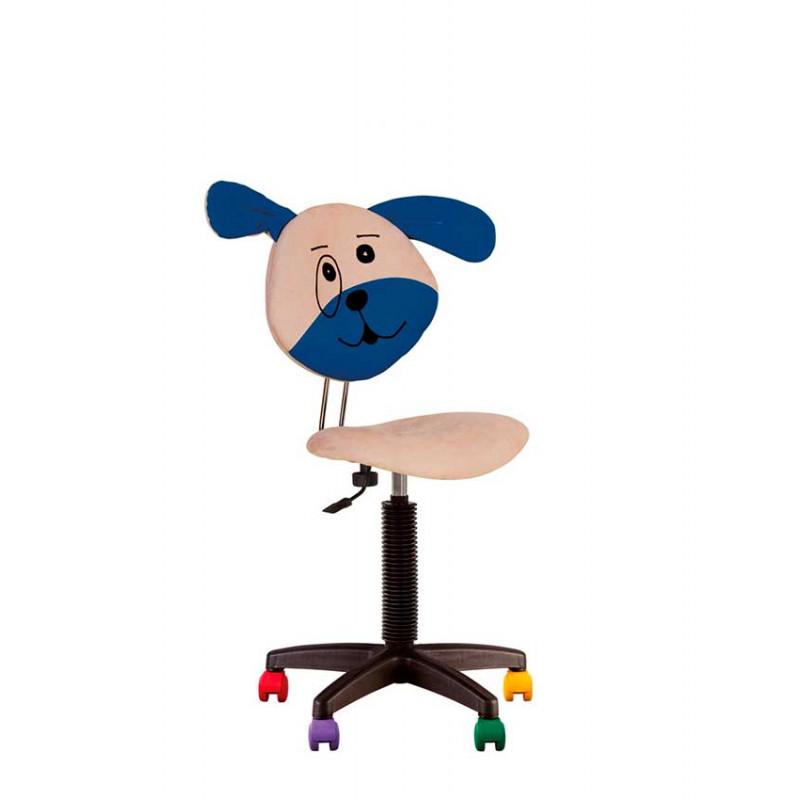 Дитяче комп'ютерне крісло Dog (Дог)