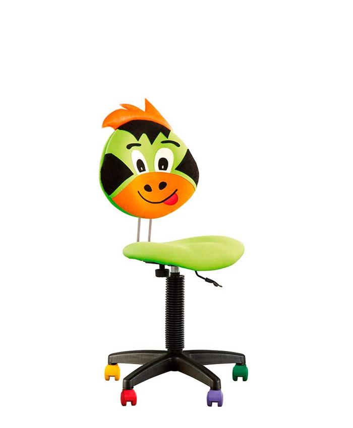 Дитяче комп'ютерне крісло Drakon (Дракон)
