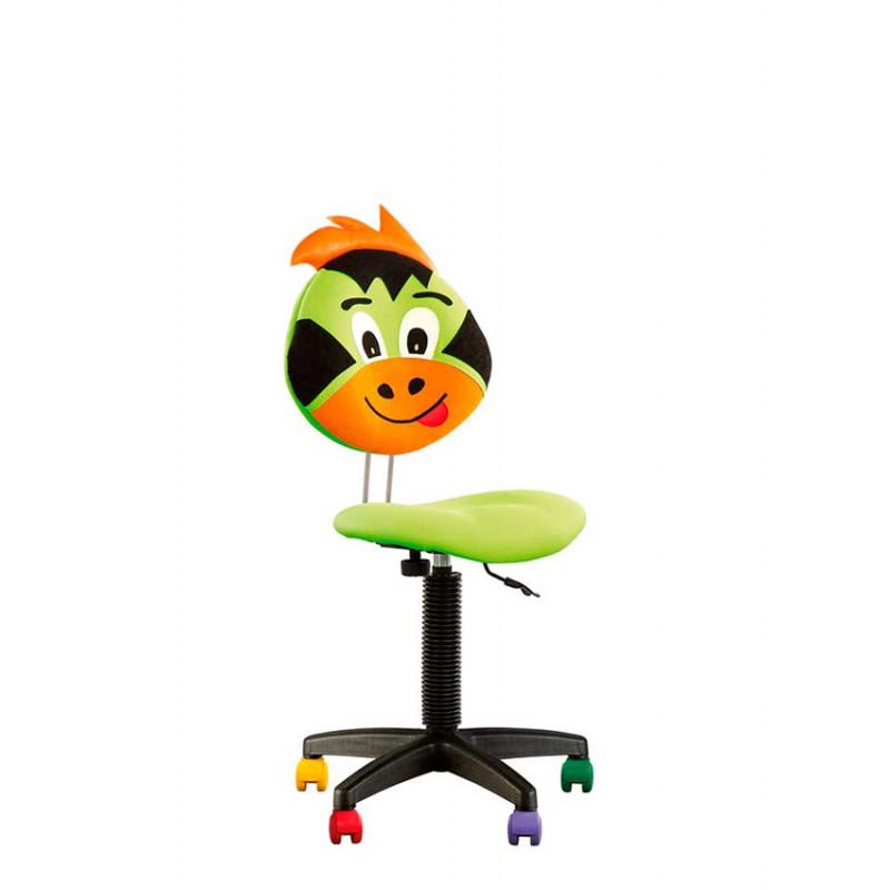 Детское компьютерное кресло Drakon (Дракон)
