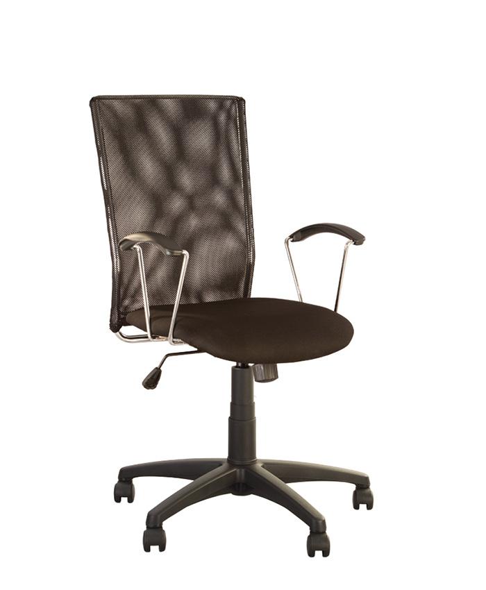 Кресло компьютерное Evolution (Эволюшн) PL64