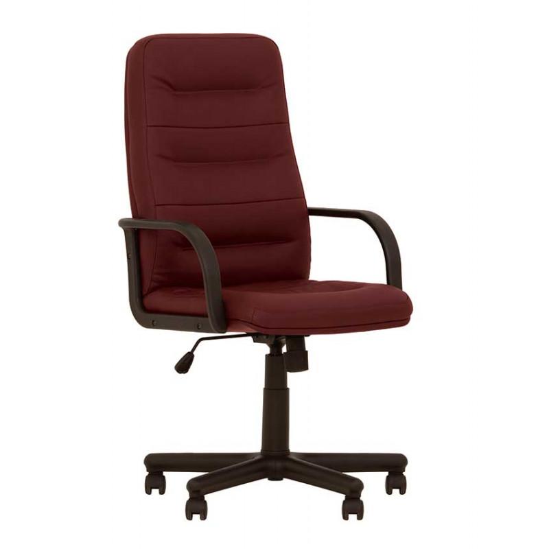 Крісло керівника Expert (Експерт)