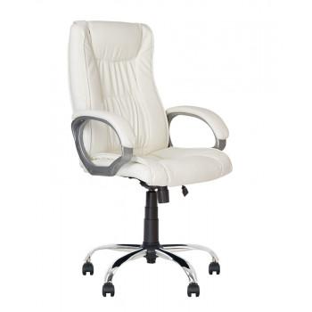 Крісло в кабінет керівника Elly (Еллі) TILT