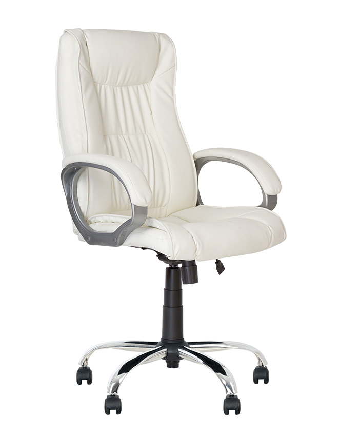 Крісло в кабінет керівника Elly (Еллі)