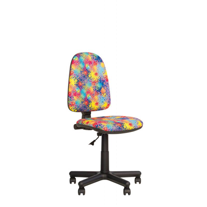 Детское компьютерное кресло Falcon (Фалкон) SPR GTS/GTP