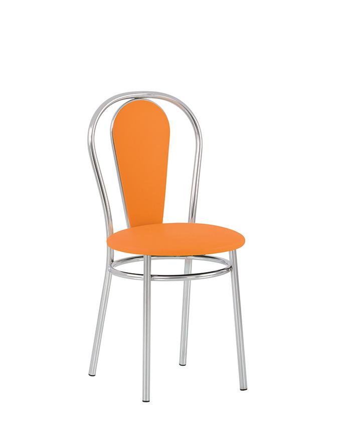 Кухонний стілець Florino (Флоріно)