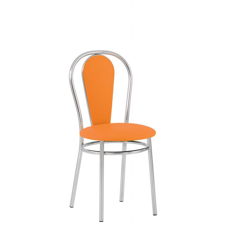 Кухонний стілець Florino (Флоріно) V
