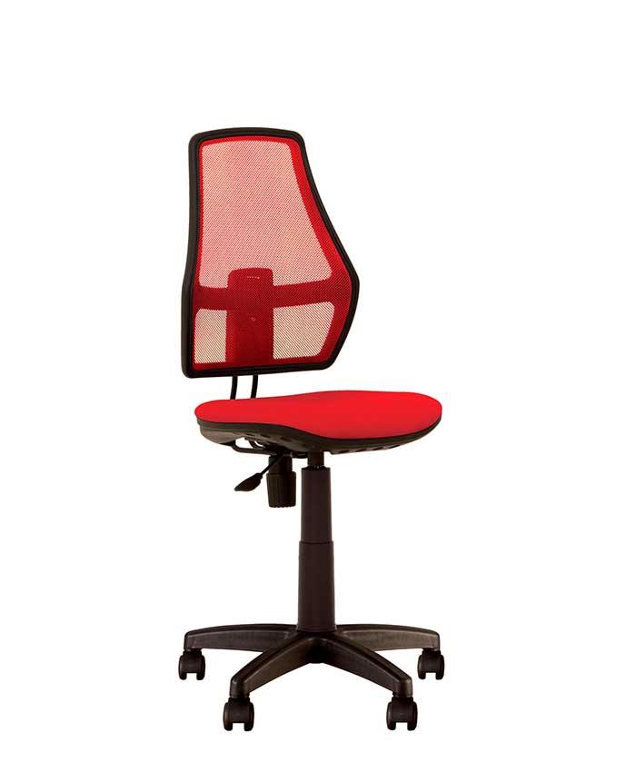 Детское компьютерное кресло Fox (Фокс) GTS OH LS