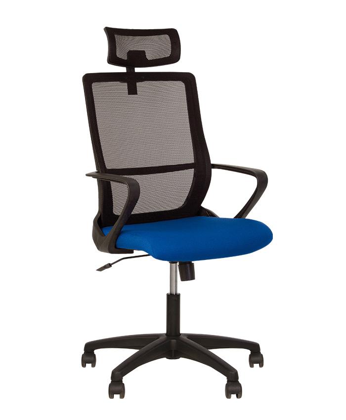Кресло компьютерное Fly (Флай) HB C, ZT