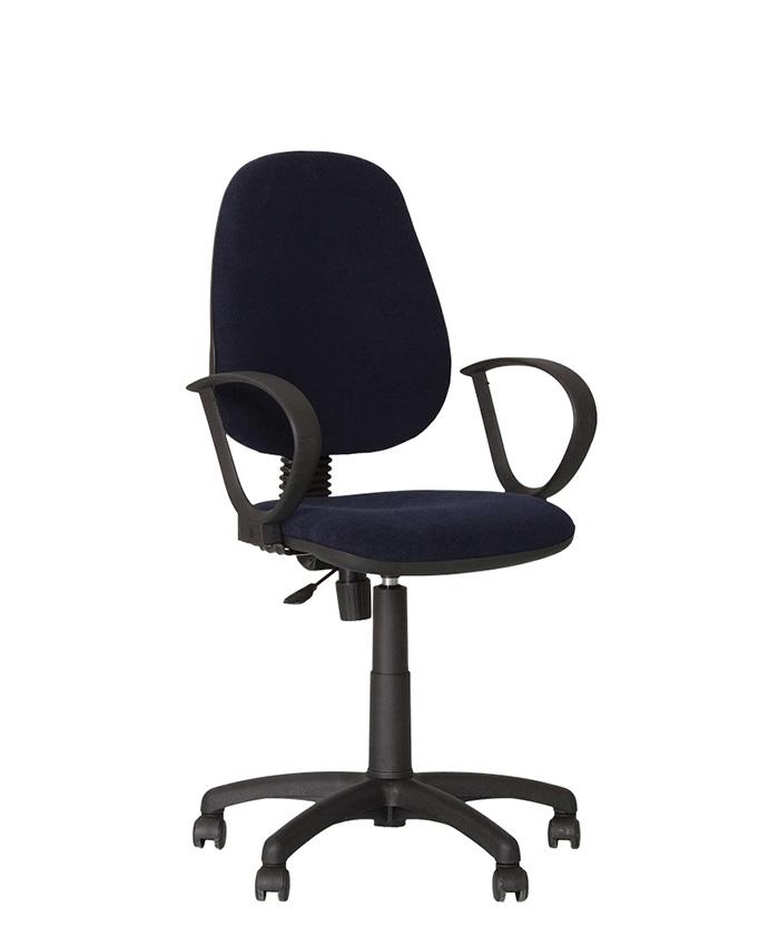 Кресло компьтерное Galant GTP (Галант)