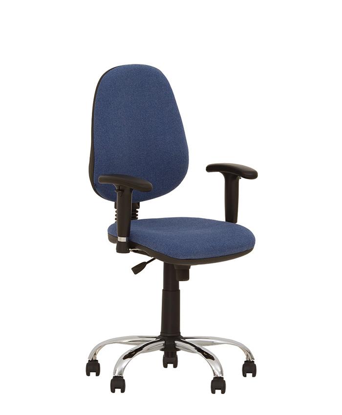 Кресло компьтерное Galant (Галант) GTR active-1