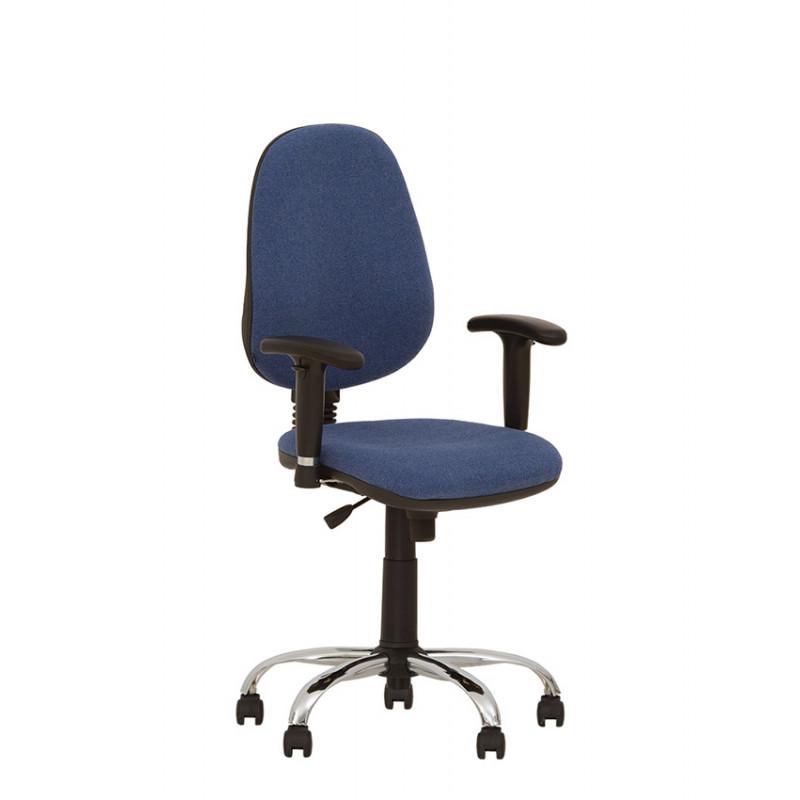 Крісло комп'ютерне Galant (Галант) GTR active-1