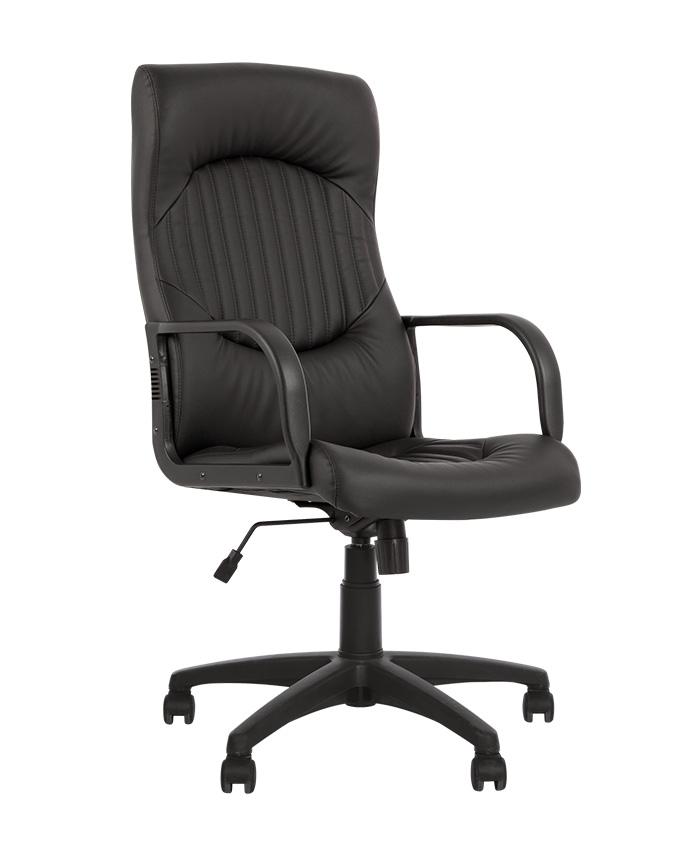 Кресло руководителя Gefest (Гефест) KD  ECO