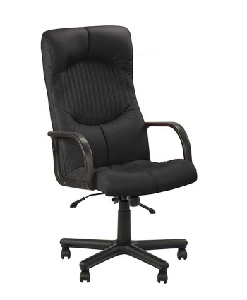 Крісло керівника Germes (Гермес) BX ECO, SP