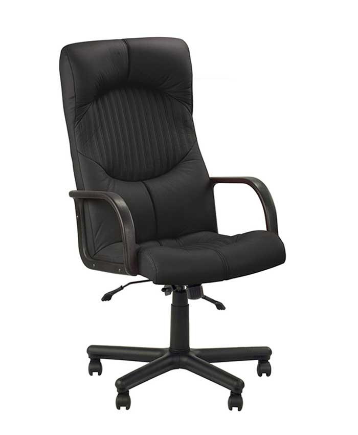 Крісло керівника Germes (Гермес) BX