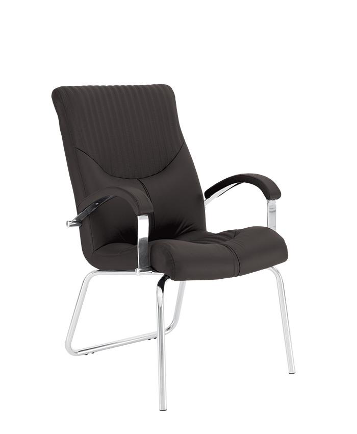 Кресло для конференц-залов Germes (Гермес) СFA LB