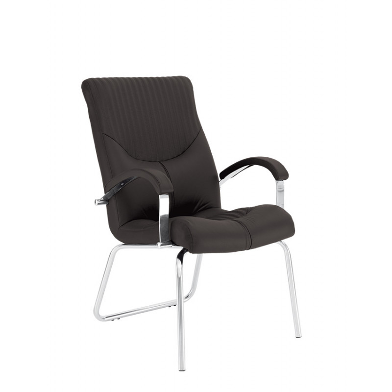 Крісло для конференц-залів Germes (Гермес) СFA LB