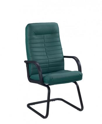 Кресло для конференц-залов Orman (Орман) CF