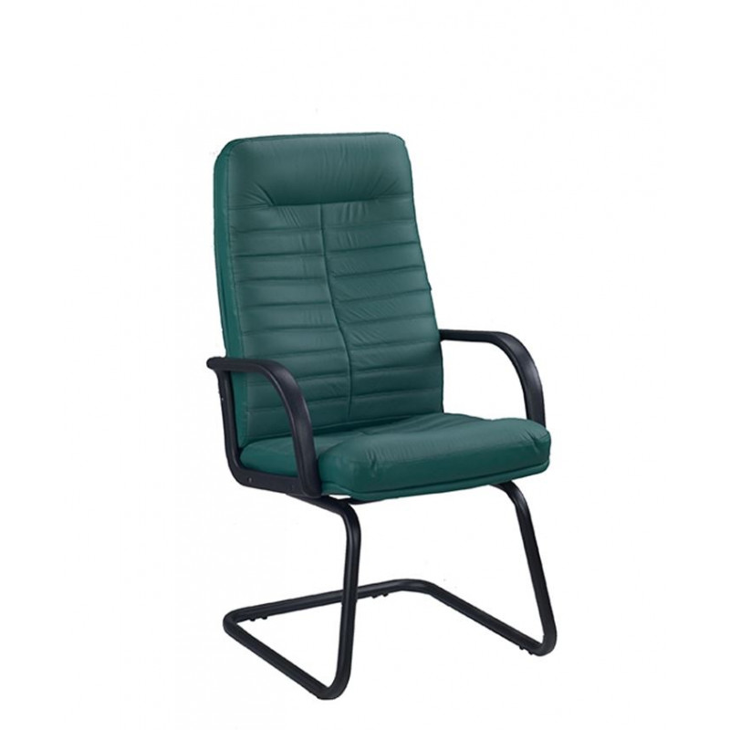 Крісло для конференц-залів Orman (Орман) CF