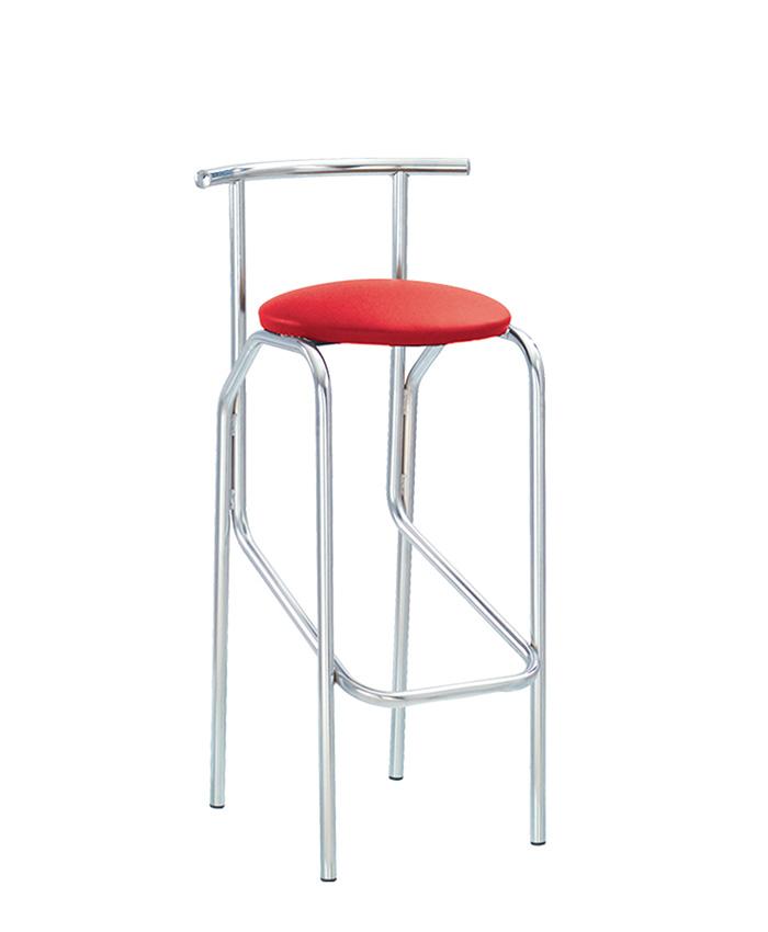 Барний стілець Jola (Йола)