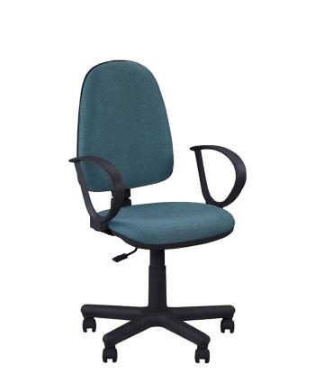 Крісло комп'ютерне Jupiter (Юпітер) C