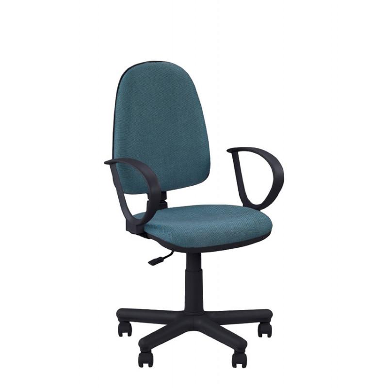 Крісло комп'ютерне Jupiter (Юпітер)