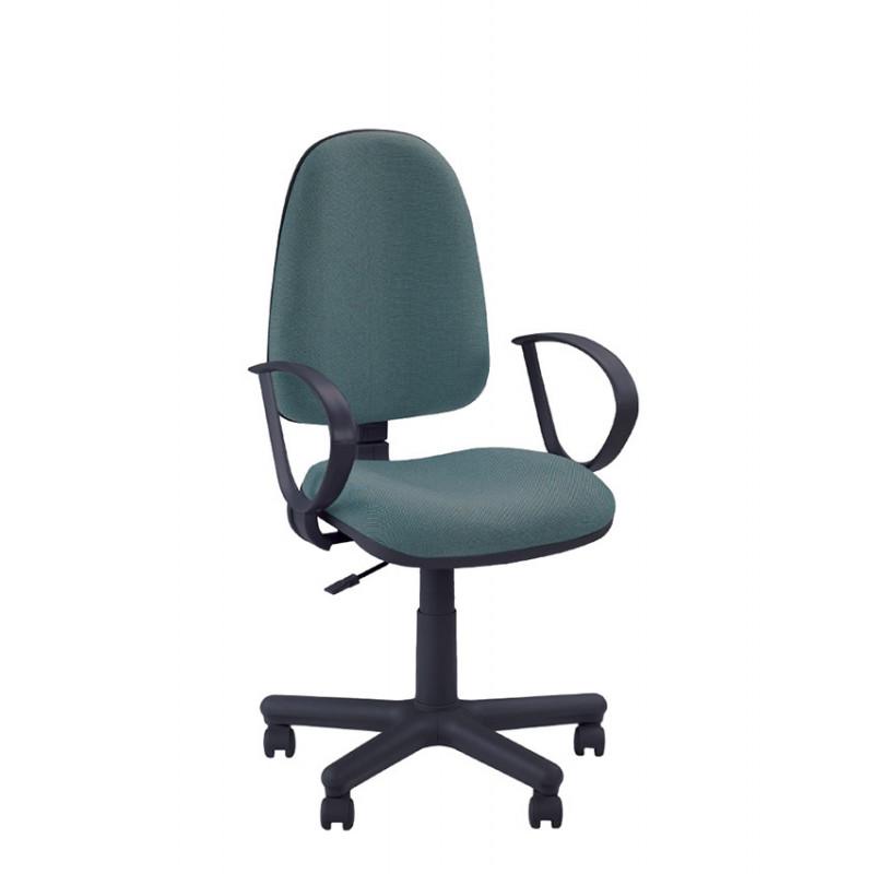 Крісло комп'ютерне Jupiter (Юпітер) ergo