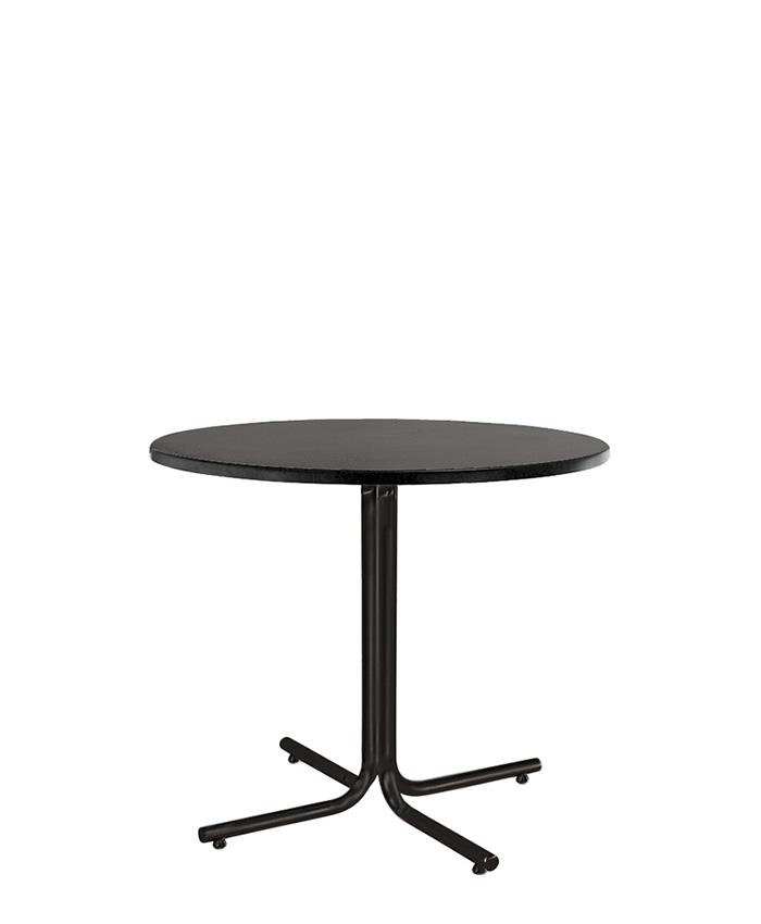 Обеденный стол Karina (Карина ) black