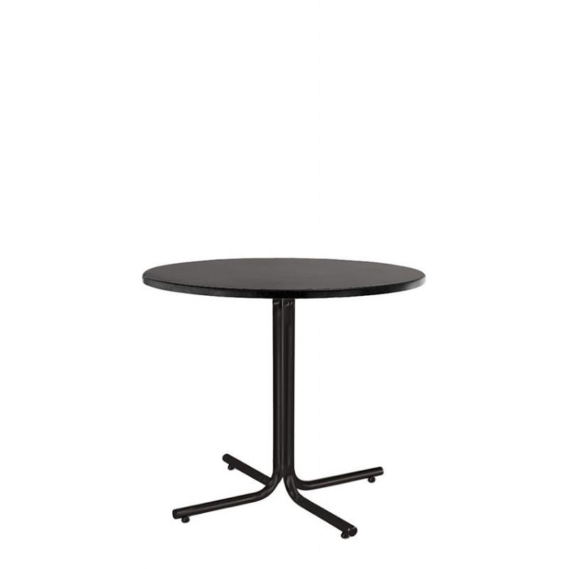 Обідній стіл Karina (Карина ) black