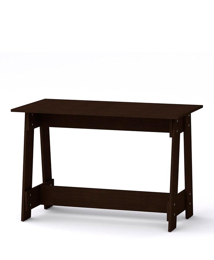 Кухонний стіл КС-10