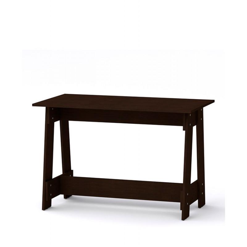 Розкладний кухонний стіл КС-10