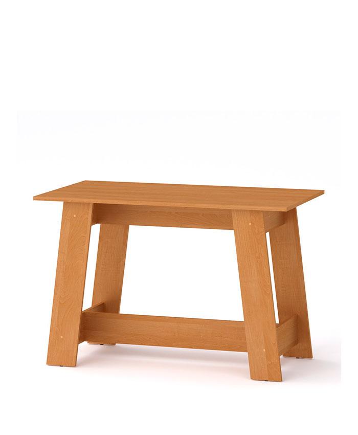 Кухонний стіл КС-11