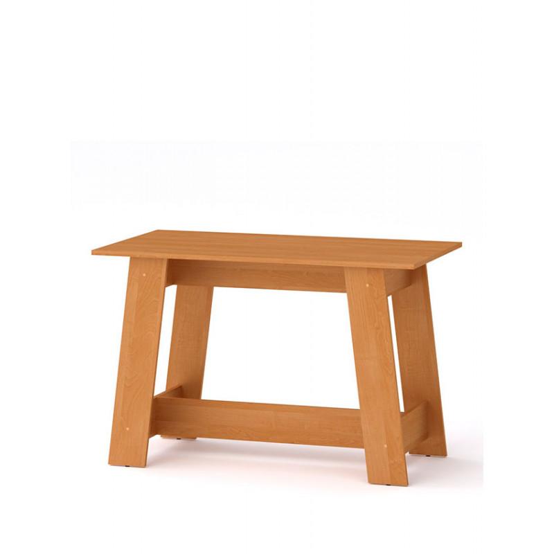 Розкладний кухонний стіл КС-11