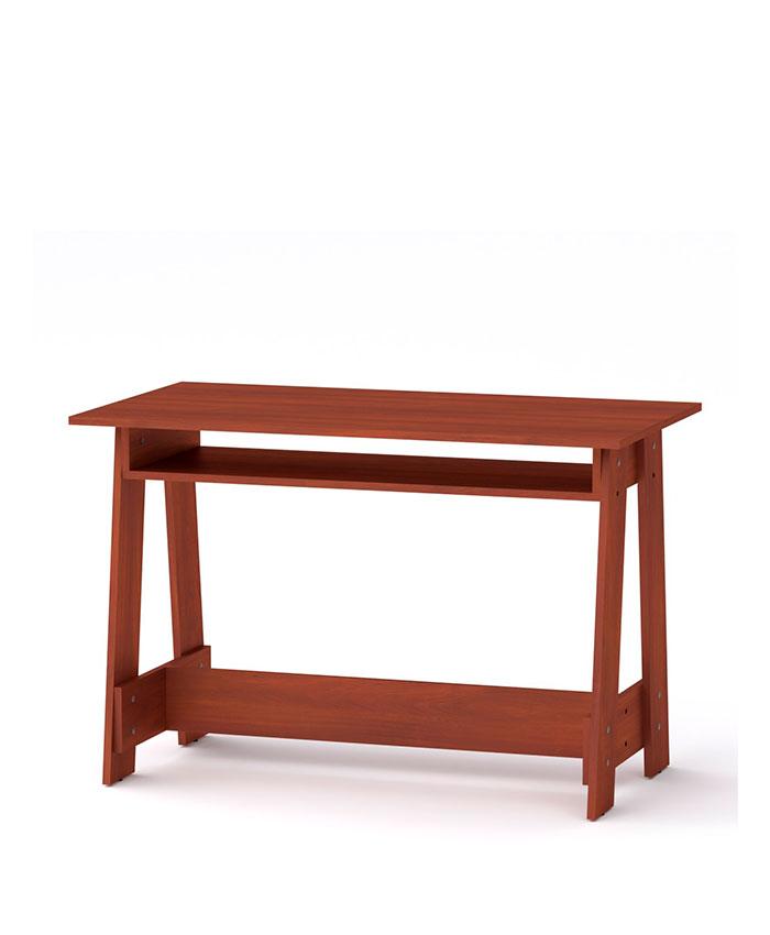 Кухонний стіл КС-12