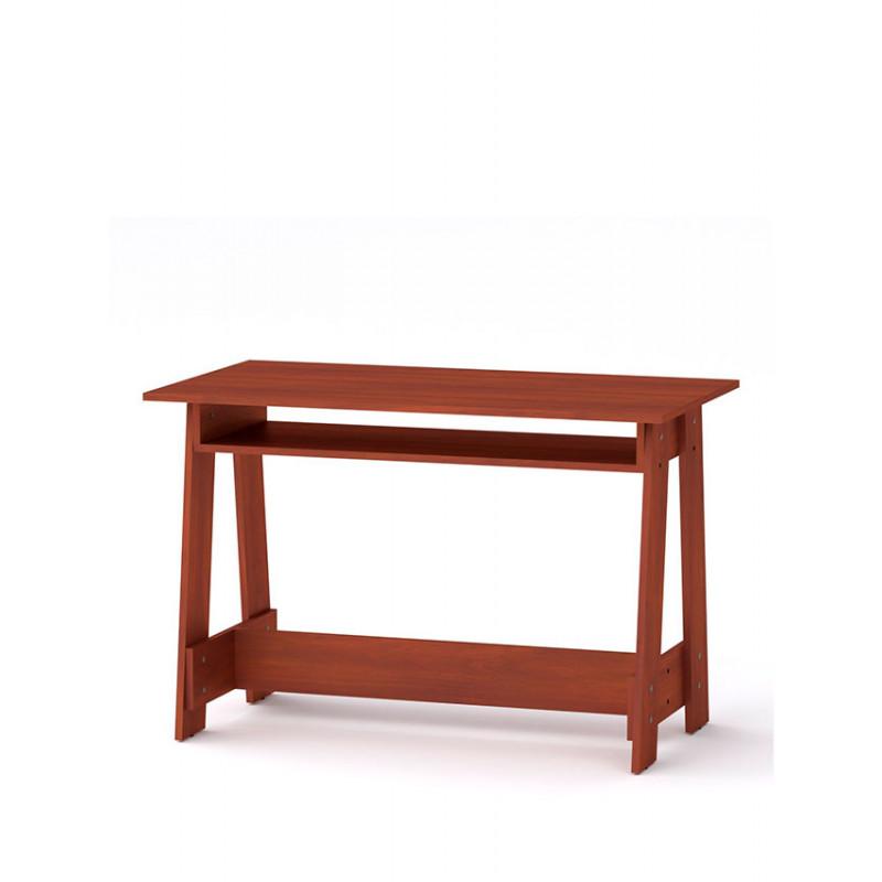 Раскладной кухонный стол КС-12