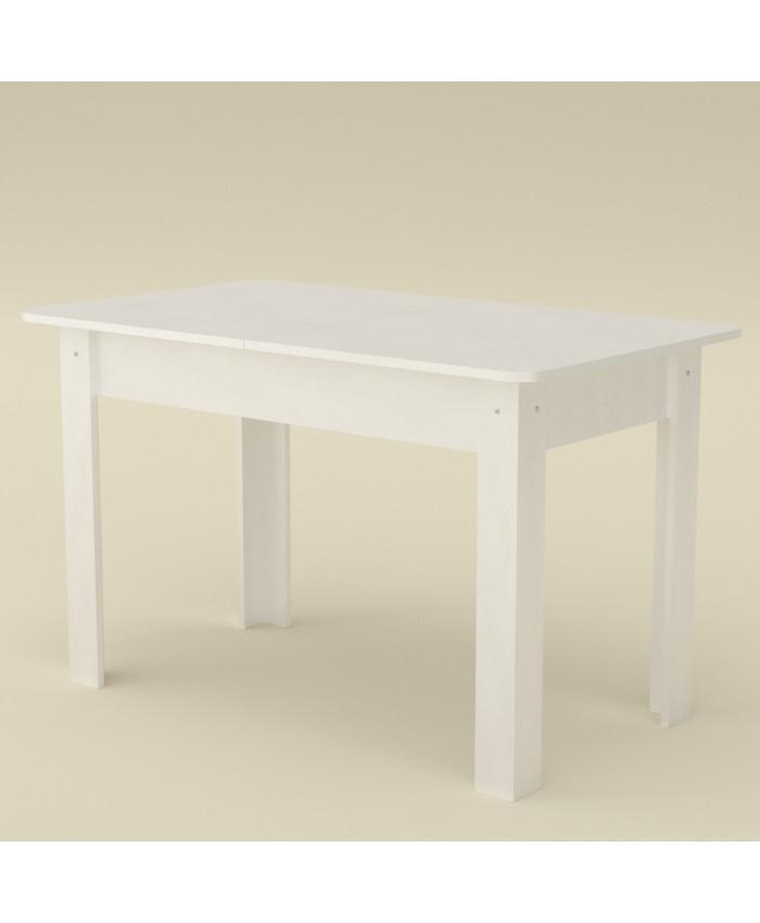 Раскладной стол кухонный Стол КС-5
