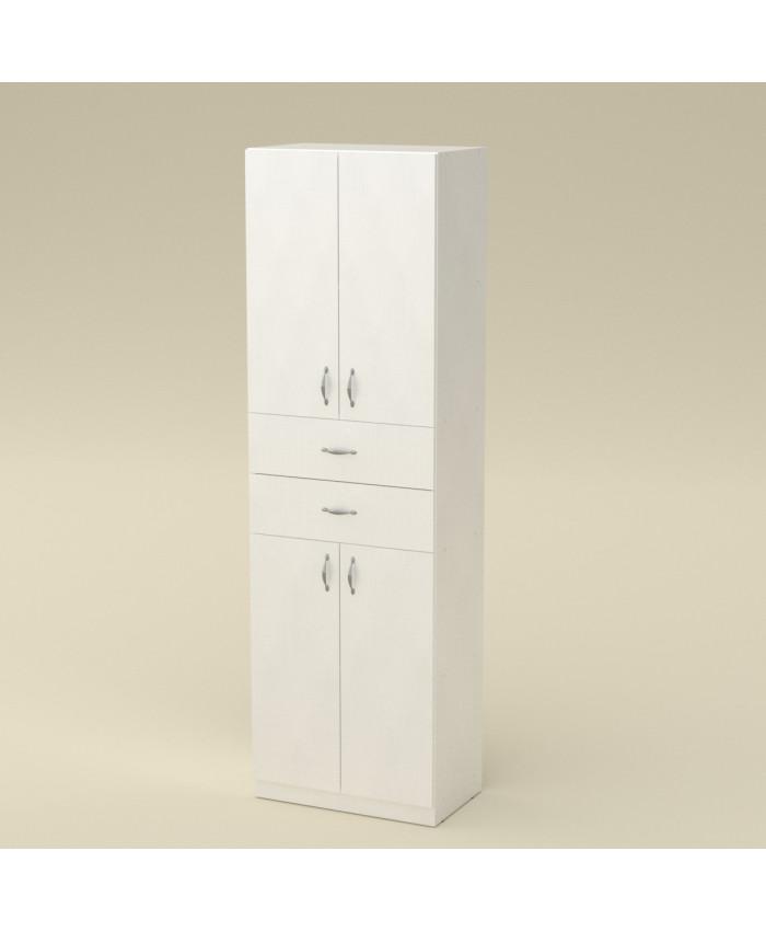Книжный шкаф КШ-11