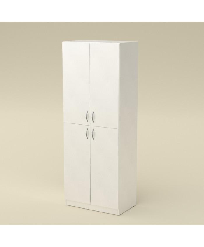 Книжный шкаф КШ-12