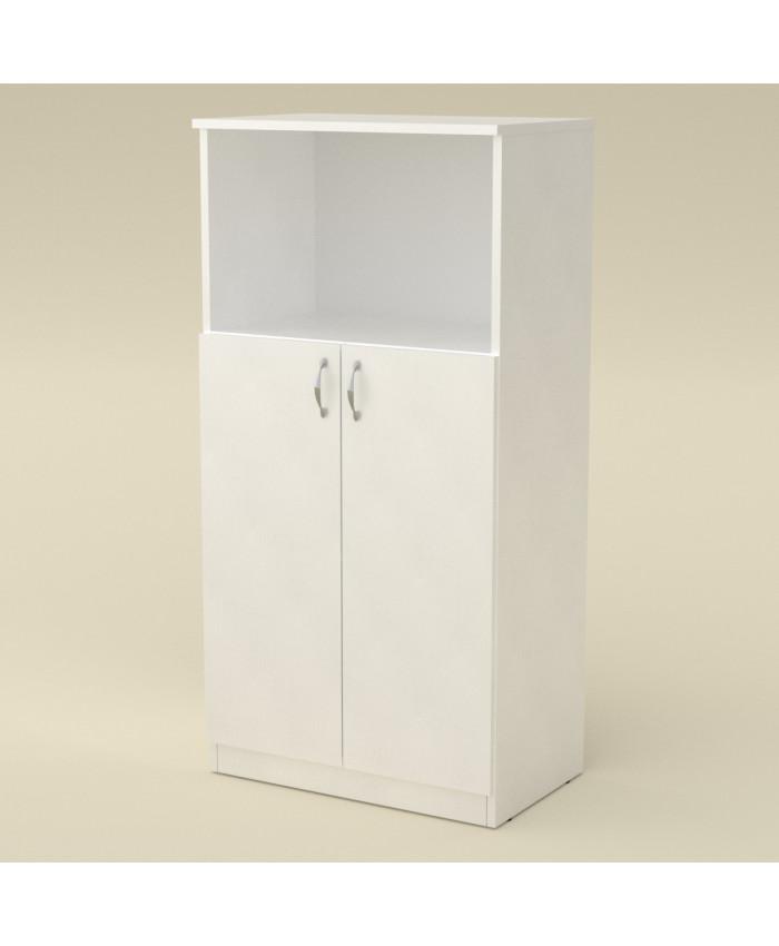 Книжный шкаф КШ-15