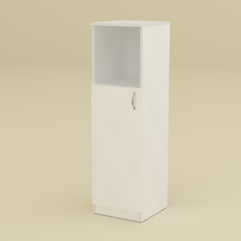 Книжный шкаф КШ-16