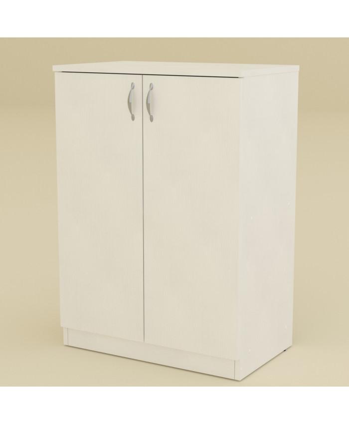 Книжный шкаф КШ-17