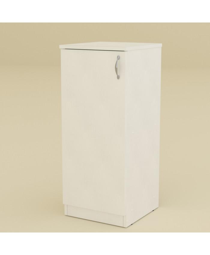 Книжкова шафа КШ-18