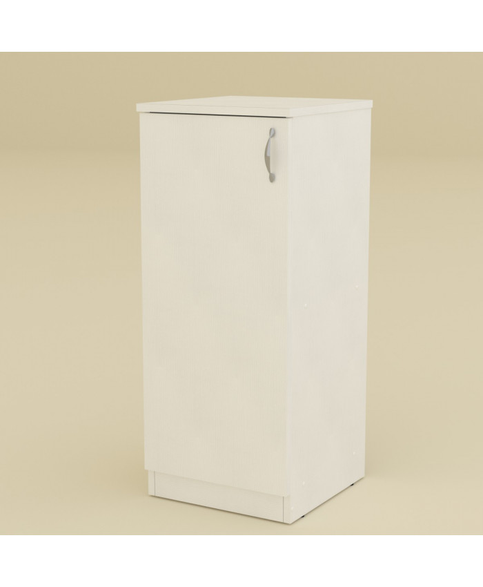 Книжный шкаф КШ-18