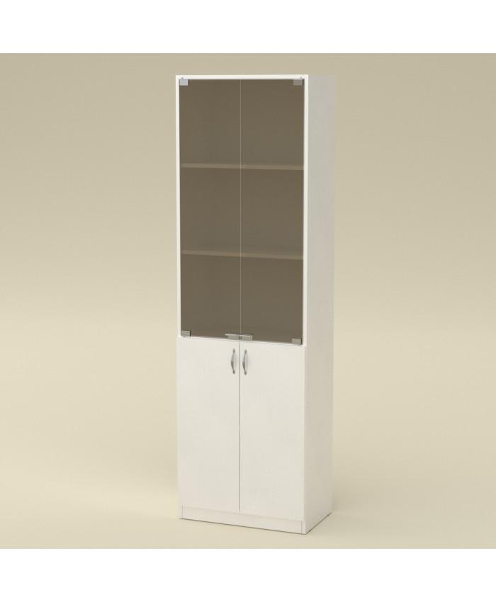 Шкаф КШ-6